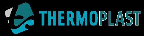 TS Thermoplast – Verarbeitung von Kunststoff